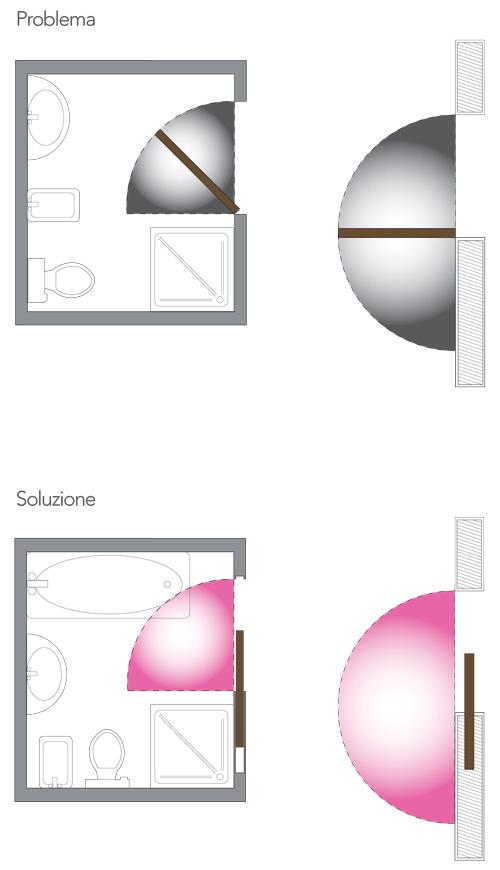 Catalogo_VELO_cartongesso-soluzione